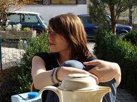 Katrin Ostermayr