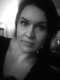 Katrin Sachse-K.