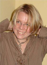 Katrin Schmidt geb. Ritter