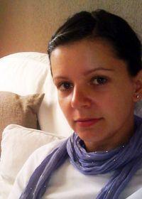 Katrin WDG