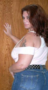 Katrina Naple