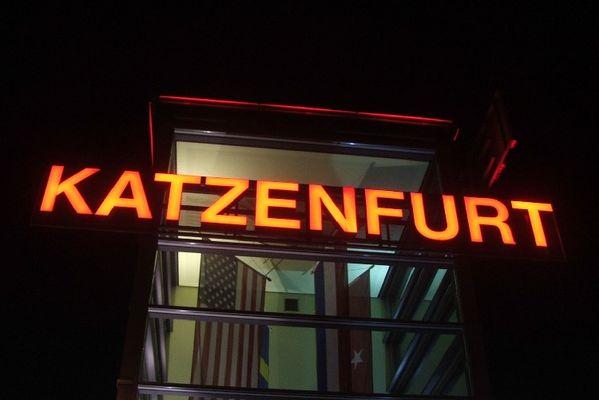 Katzenfurt?????