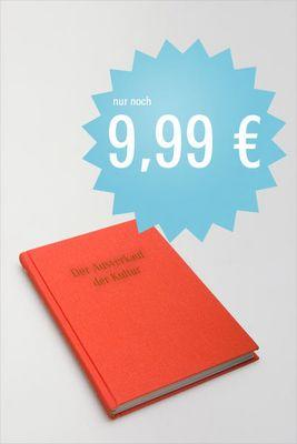 Kaufen Sie das Buch zum Bild!
