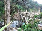 Kaweah Bridge