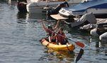 Kayak de luz71