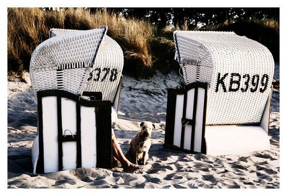 KB399