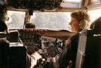KC - 135