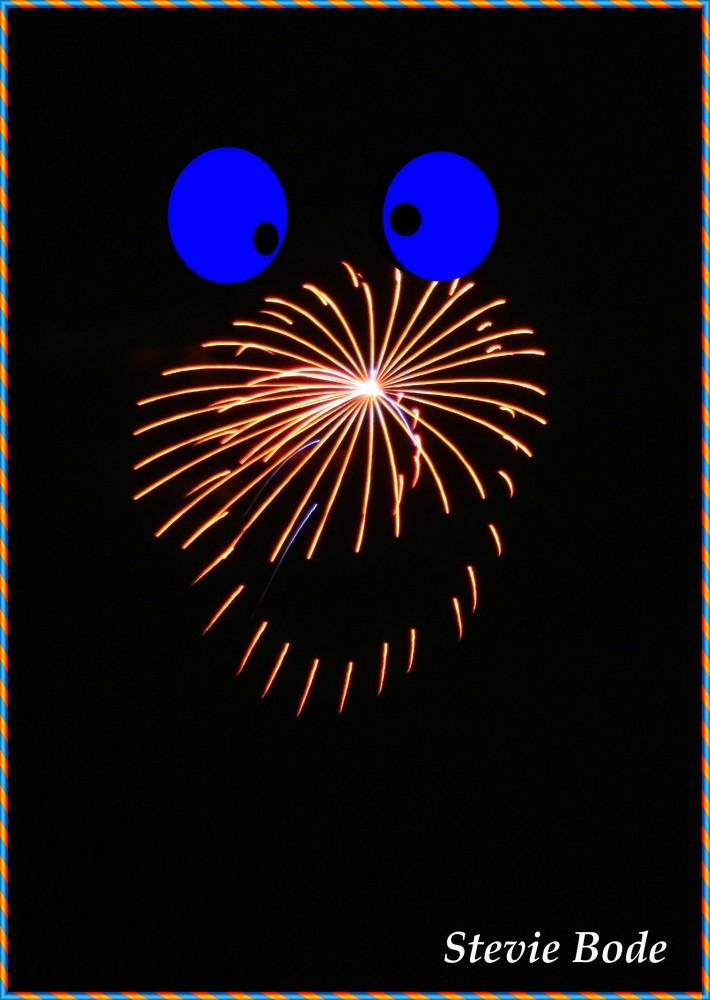 ****Keep Smiling****