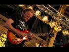 KEES SCHIPPER / Bluesrock in der Scheune