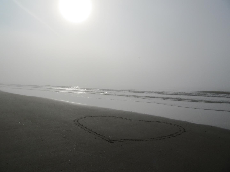 [k]ein Herz