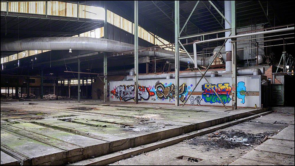 (k)ein verlassener Ort (1)