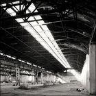 (k)ein verlassener Ort (2)