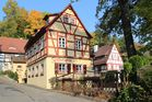 Kellerhaus-Chemnitz