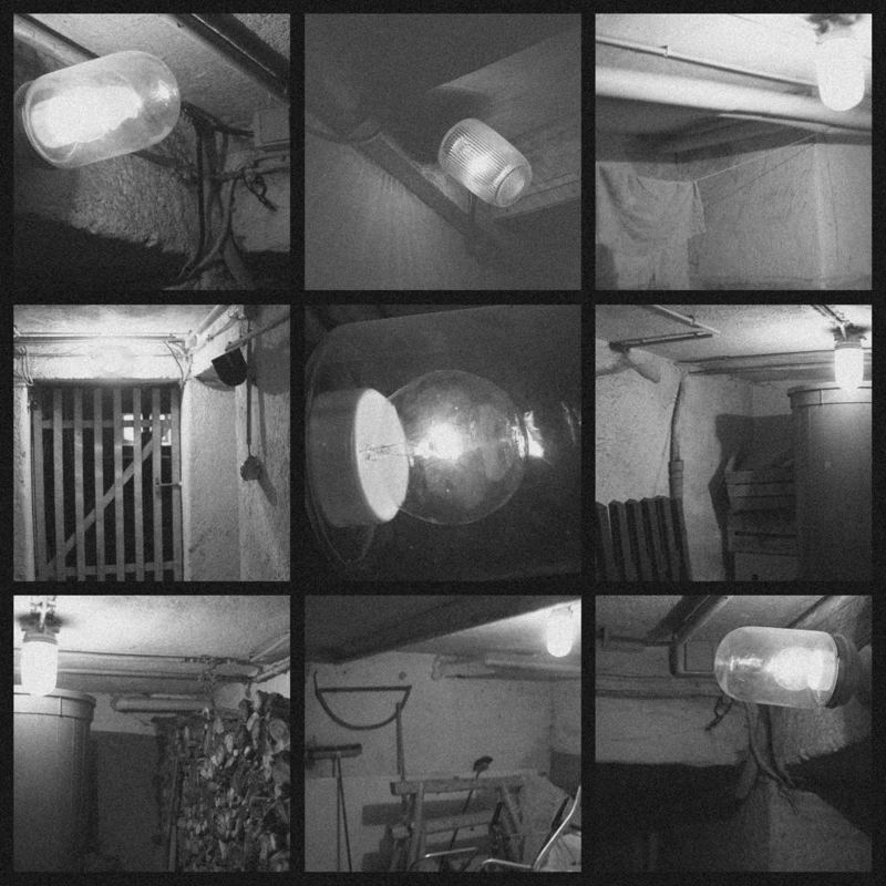 Kellerlichter