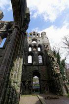 Kelso Abbey II