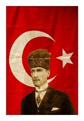 Kemal Mustafa