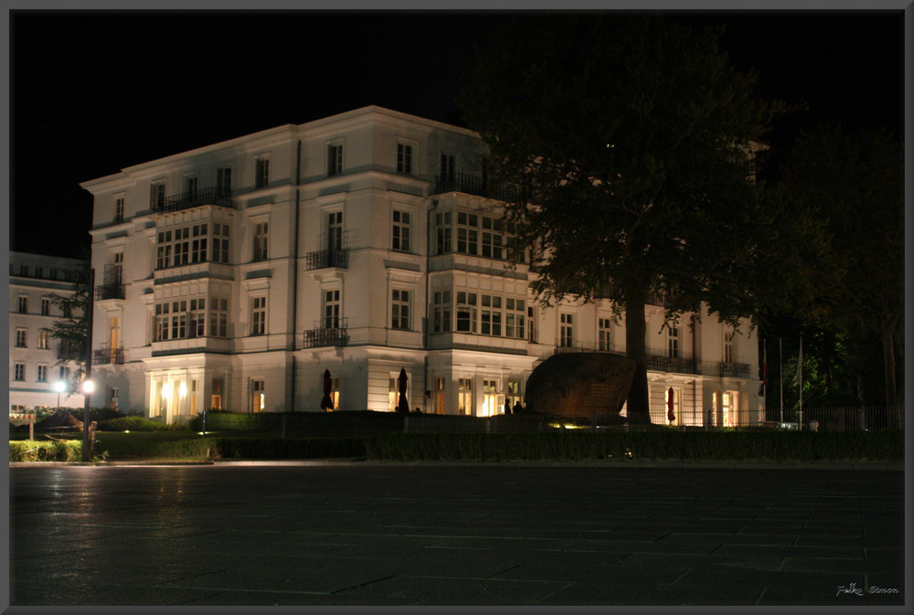 Kempinski Grand Hotel Heiligendamm_2