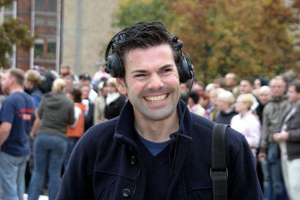 Ken Jebsen