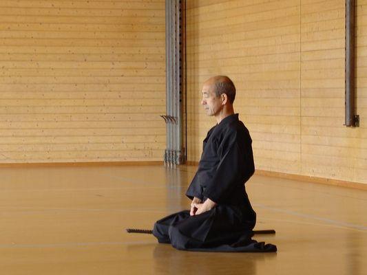 Ken Zen