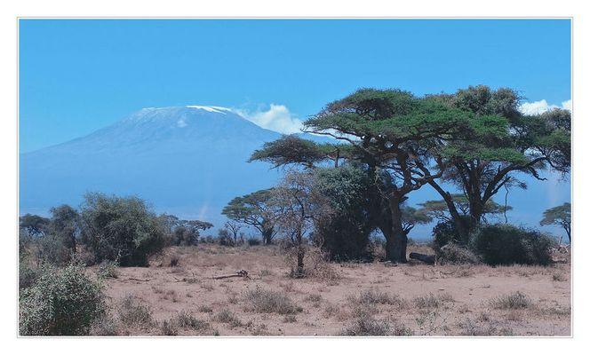Kenia 04