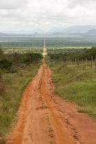 Kenia 2014 #014