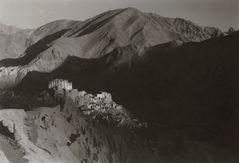 Kenro Izu - Ladak India - 15