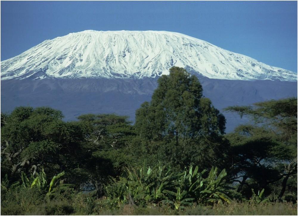 Kenya (6)