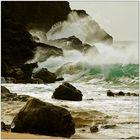 Kepuhi Bay # 012