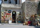 Keramik-Boutique