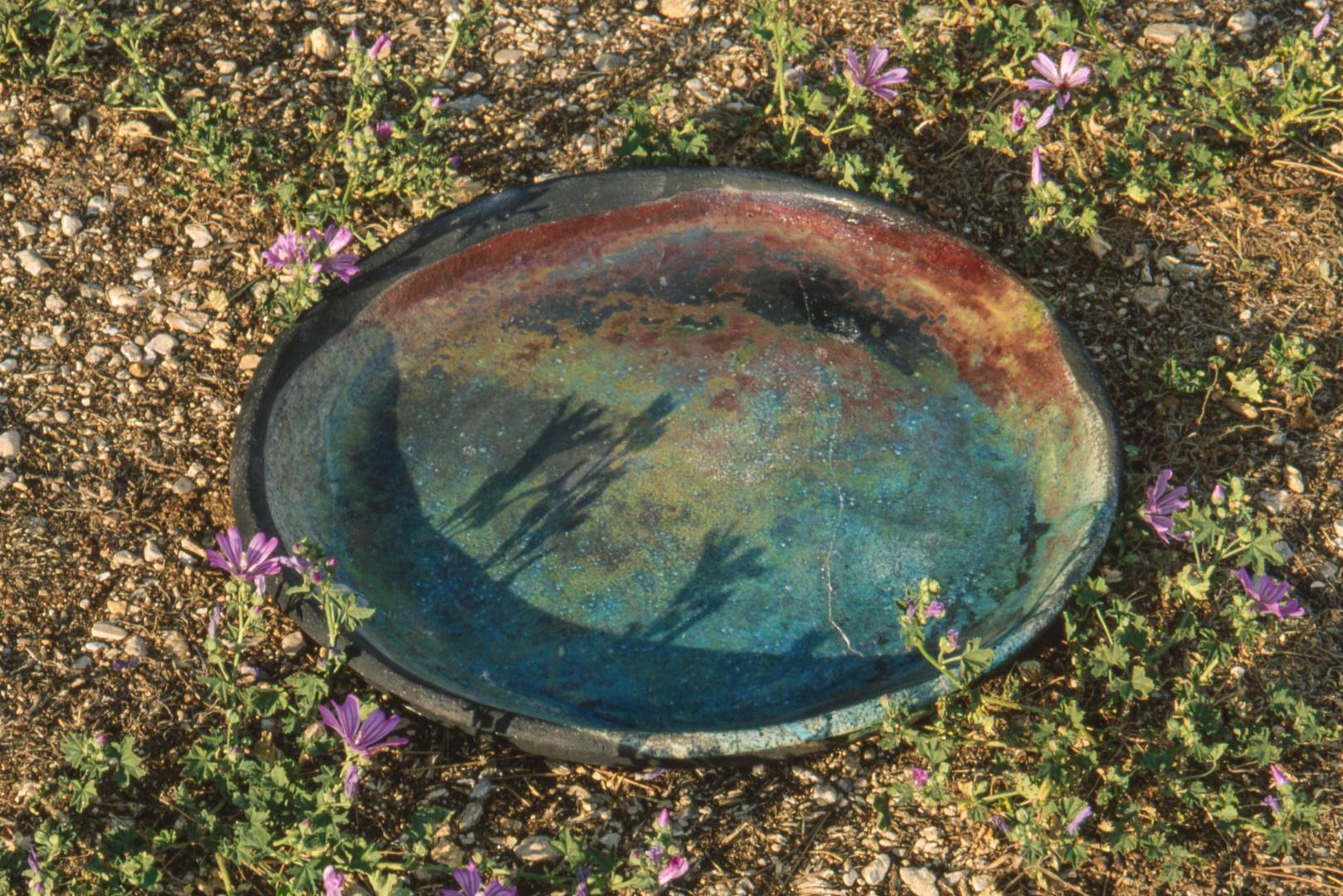 Keramik von Hanne 5