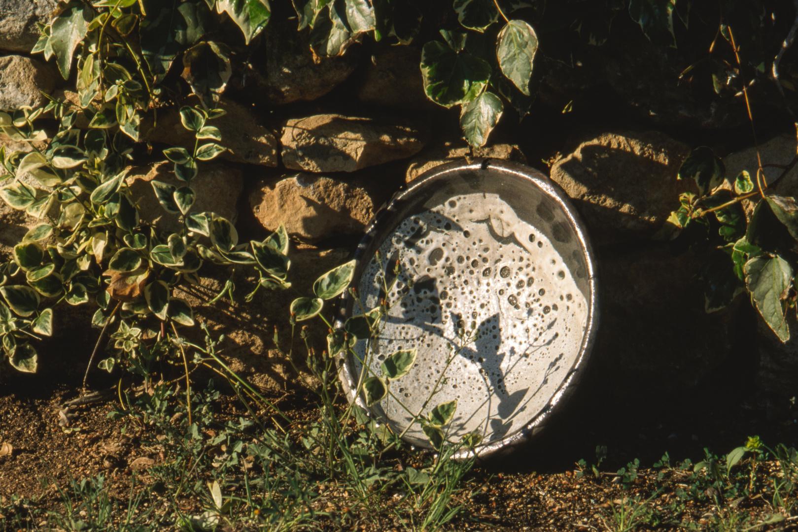 Keramik von Hanne 6