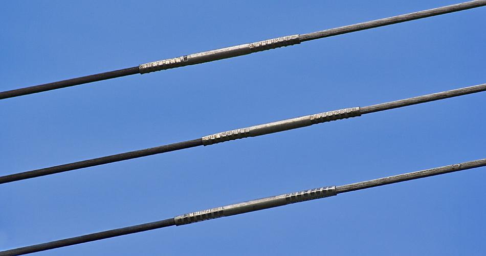 Kerbverbinder