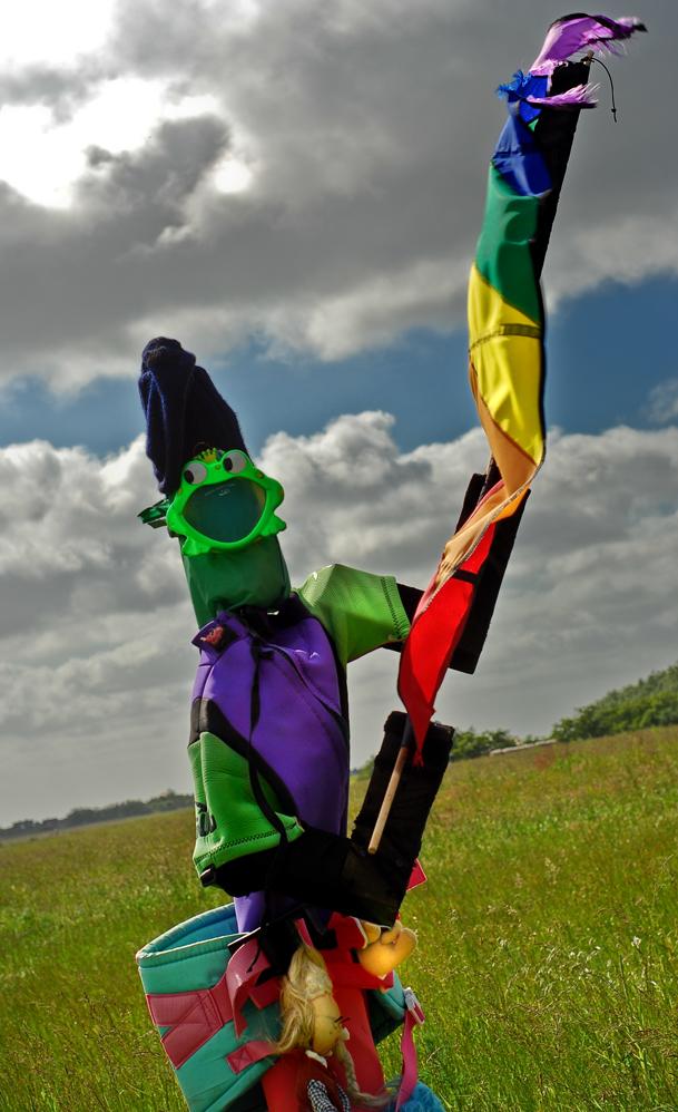 ~Kermit~