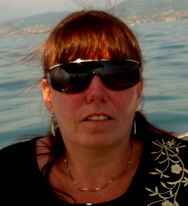Kerstin Boeck
