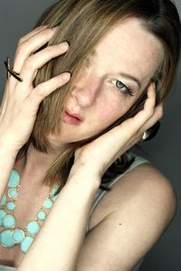 Kerstin Bosch-Hoffmann