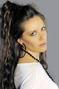 Kerstin Gasmi
