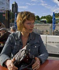 Kerstin Gölz