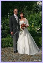 Kerstin & Gregor