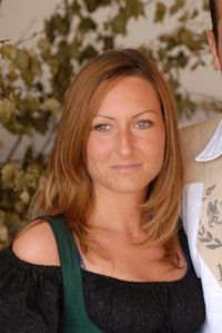 Kerstin Heubusch