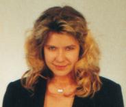 Kerstin K.