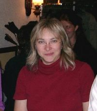 Kerstin Lennartz