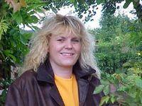 Kerstin Manthei