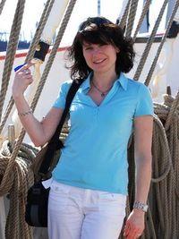 Kerstin Rzepka