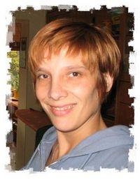 Kerstin Schreck