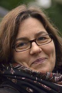 Kerstin Stolzenburg
