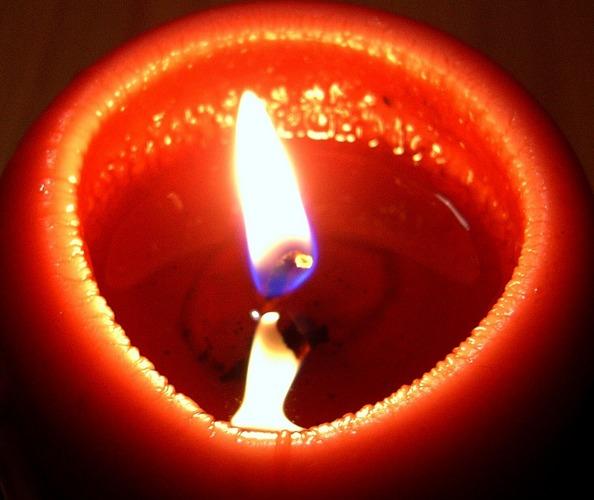 Kerze-1