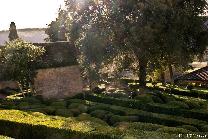 Kes Jardins de Marqueyssac 2 (Dordogne)