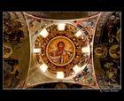 Kessariani Monastery