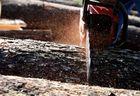 Kettensägen Holzmassaker II