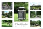 | Kew Gardens |